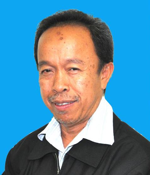 dr-hakim