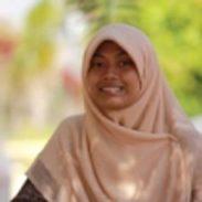 Nabila Laeli Abdillah