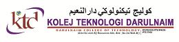 Kolej Teknologi Darulnaim