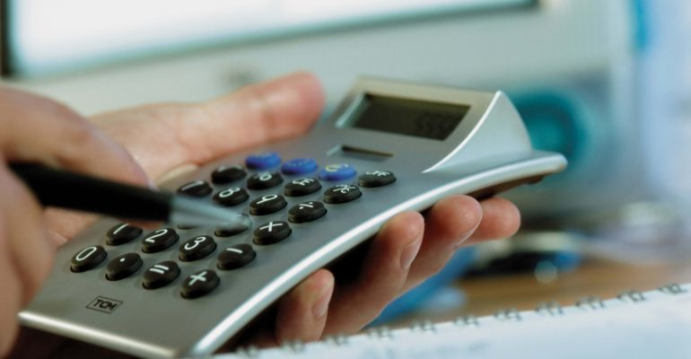 hand_pen_calculator_calculations_80041_1920x1080