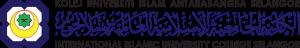 logo-kuis-baharu